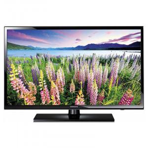 Samsung  81 cm (32 inches) 32FH4003R HD Ready LED TV (Black)
