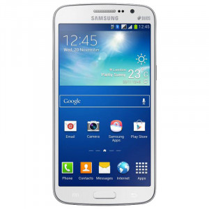 Samsung Galaxy Grand 2 White 8gb