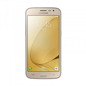 Samsung Galaxy J2 2017 (Gold, 8GB)