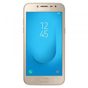 Samsung Galaxy J2 2018 (Gold, 16 GB)