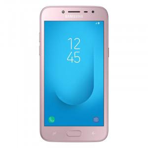 Samsung Galaxy J2 2018 (Pink, 16 GB)