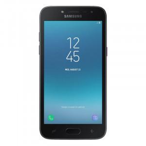 Samsung Galaxy J2 2018 SM-J250FZKEINS (Black, 16GB)