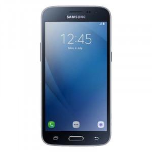 Samsung Galaxy j2 Black 16gb