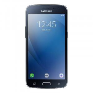 Samsung Galaxy J2 Pro (Black)