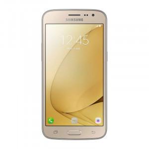 Samsung Galaxy J2 Pro (Gold 4G, 16 GB)
