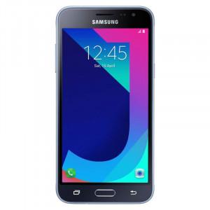 Samsung Galaxy J3 Pro (Black, 16 GB)