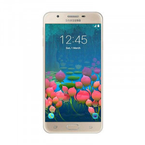 Samsung Galaxy J5 Prime (Gold, 32GB)