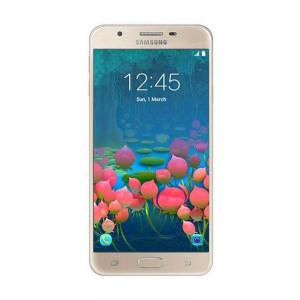 Samsung Galaxy J5 Prime (Gold)