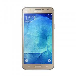 Samsung Galaxy J7 (Gold, 16 GB)