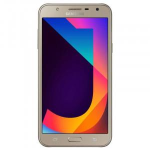 Samsung Galaxy J7 Nxt (Gold, 32 GB)