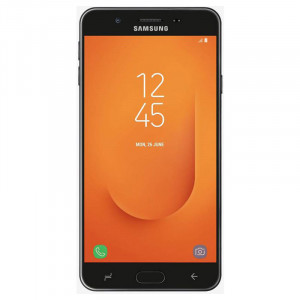 Samsung Galaxy J7 Prime 2 (Black, 32GB)