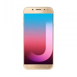 Samsung Galaxy J7 Pro (Gold, 64GB)