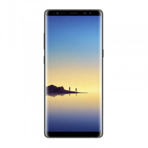 Samsung Galaxy Note 8 (Maple Gold)