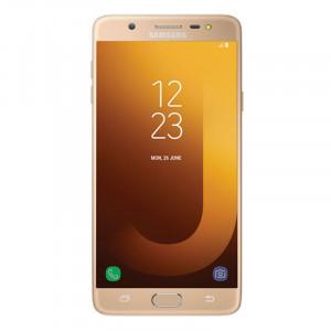 Samsung J7 Max (Gold, 32 GB)