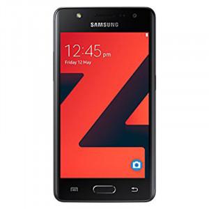 Samsung Z4 (Gold, 8GB)