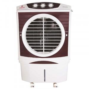 Singer 50 L Aerocool DX Desert Air Cooler  (White)