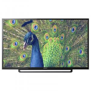 Sony BRAVIA 101.6cm ( 40 inches) KLV 40R352E/ KDL 40R350E FULL HD LED TV (Black)