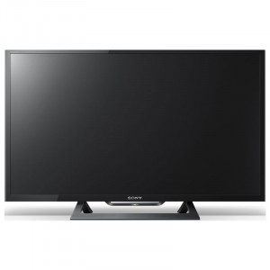 Sony BRAVIA 80cm (32 inches) KLV-32R412D HD READY LED TV (Black)