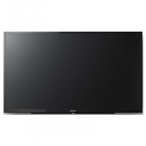 Sony BRAVIA 81.28cm (32 inches) KLV-32R302E HD READY LED TV (Black)