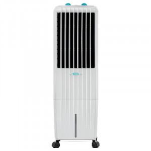 Symphony 12 L Diet 12T Personal Air Cooler (White)