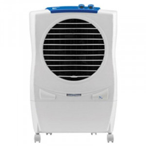 Symphony 17 L Ice Cube XL  Room  Air Cooler  (White)