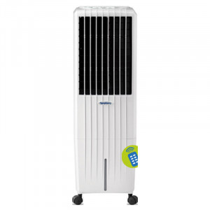 Symphony 22 L Diet 22i Air Cooler (White)