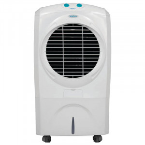 Symphony  70 L Siesta 70 Room Air Cooler (White)