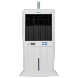 Symphony 70 L Storm 70i Room Air Cooler (White)