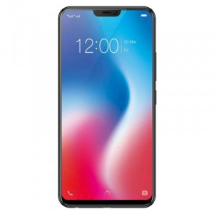 Vivo V9 Youth 32gb Black