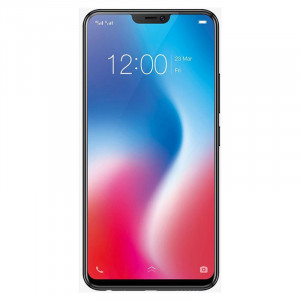 Vivo V9 Youth (Black, 64 GB)
