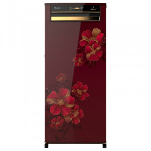 Whirlpool 200 L 3 Star 215 VITAMAGIC PRO PRM 3S Direct-Cool Single-Door Refrigerator (Wine Electra)