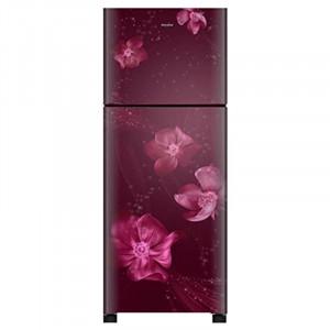 Whirlpool 245 L 2 Star Neo 258 Roy (2S) Frost Free Double Door Refrigerator (Wine Magnolia)