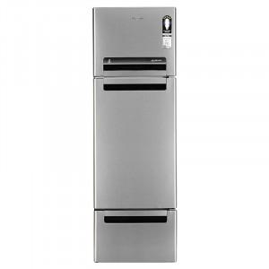 Whirlpool 330 L FP 343D PROTTON ROY  Frost Free Multi-Door Refrigerator (Alpha Steel)
