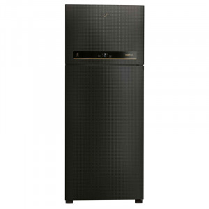 Whirlpool 465 L 3 Star IF 480  Frost-Free Double Door Refrigerator  (Argile Gold)