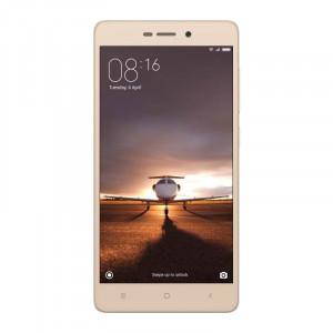 Xiaomi Redmi 3S (Gold)