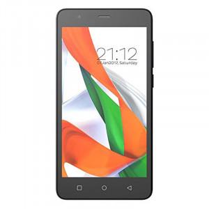 Zen Admire Swadesh+ Dual SIM (Blue, 8GB)